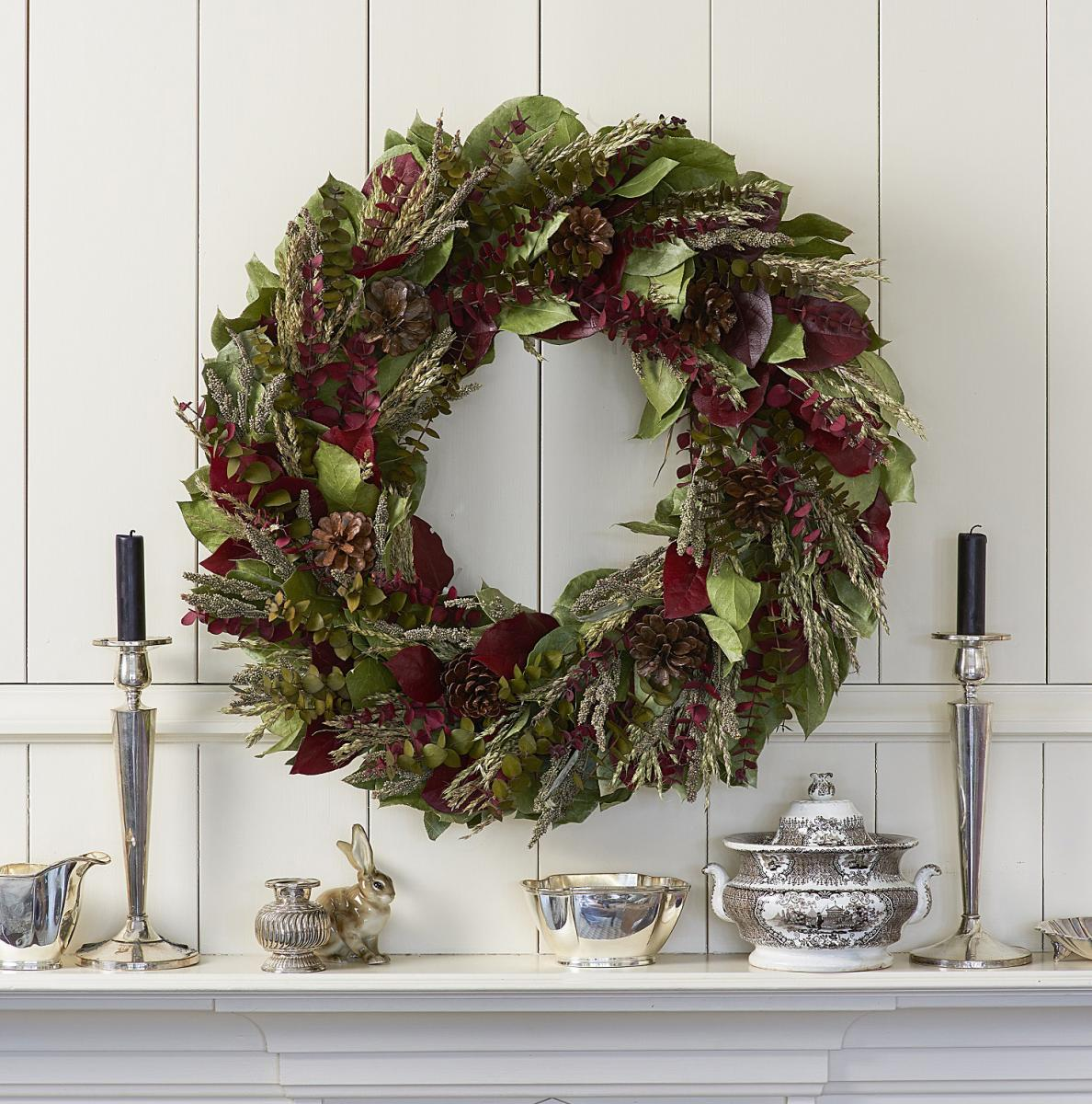 Holiday Gifts From White Flower Farm That Never Fail To Please